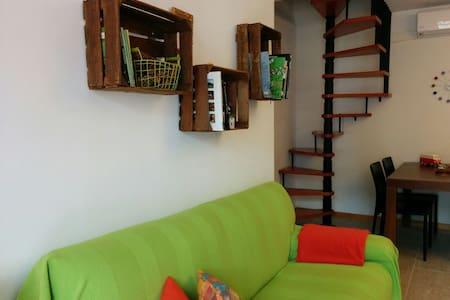 Apartament a Arbúcies, Montseny HUTG-023919 - Arbúcies