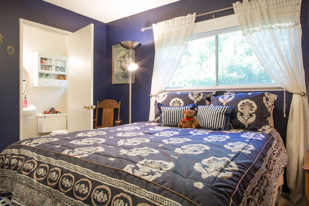Friendly Arena Lodging Houses For Rent In Citrus Heights California United States