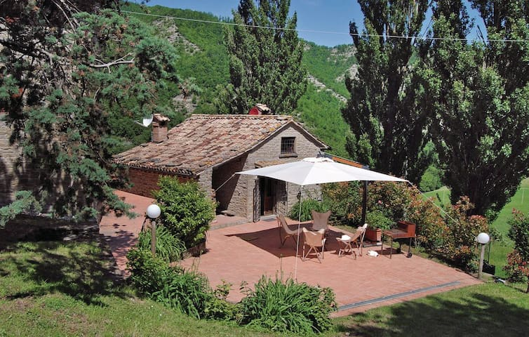 Wonderful Cottage