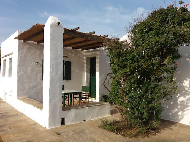 Santa Maria's Beach Guesthouse - Santa Maria - House