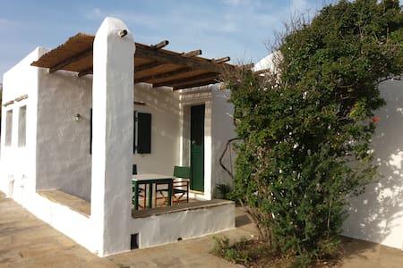 Santa Maria's Beach Guesthouse - Santa Maria
