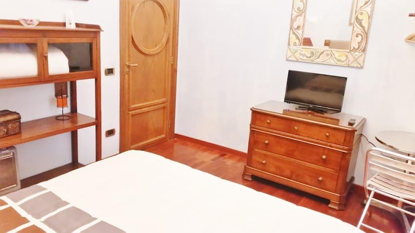 Villa Luigi XVI - Taranto - Villa