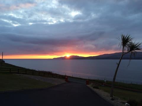 Scenic, Sea Views, Peaceful, Wild Atlantic Way