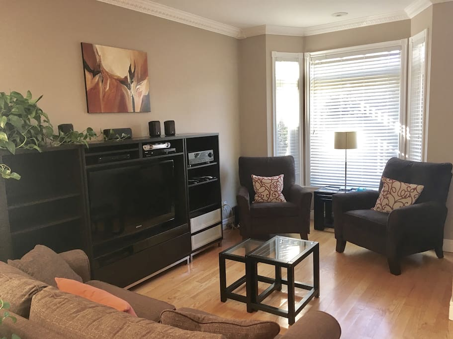Rooms For Rent Toronto