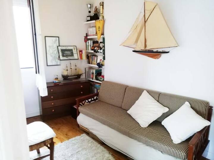 Alquila el mejor sitio en Bermeo, País Vasco
