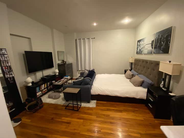 DISCOUNTED Apt In The Heart of NYC NoMad/Mury hill