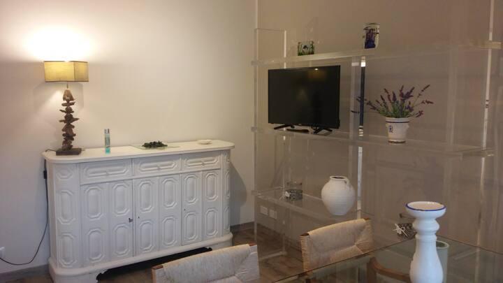 casa laura cod. citra 010054-LT-0255