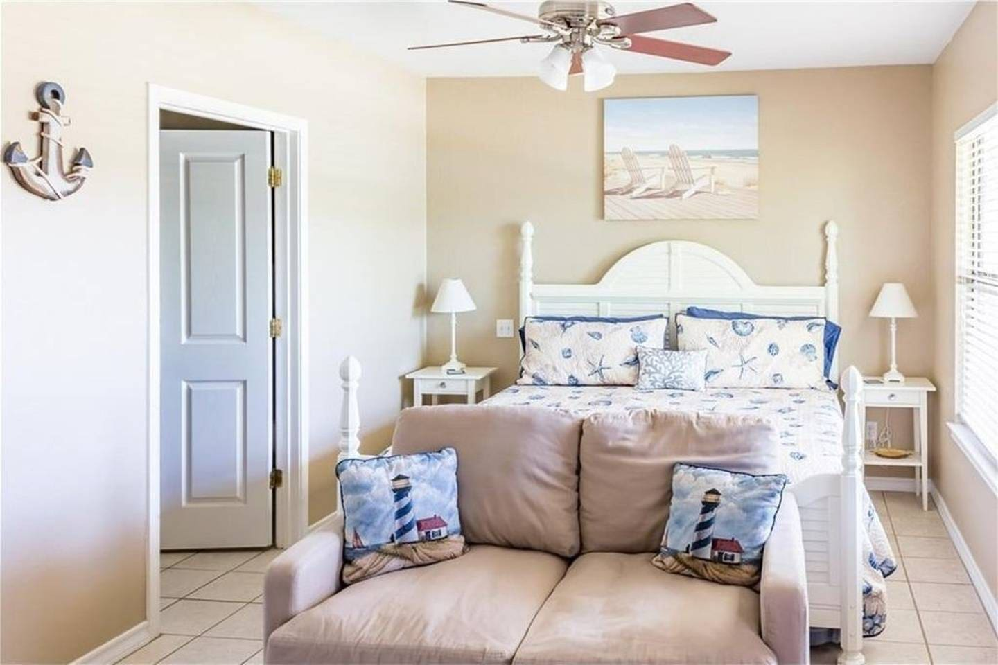 the lighthouse suite houses for rent in san marcos texas united