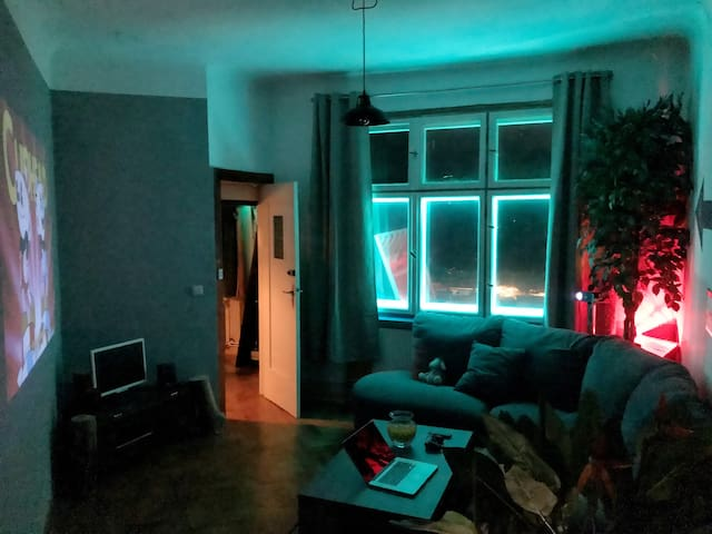 Apartments For Rent In Berlin Germany Long Term