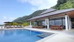 Kulraya+Villas+-+Luxury+Serviced+Pool+Villas