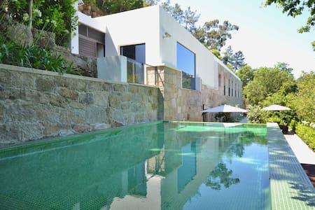 Douro Green - Souselo - House