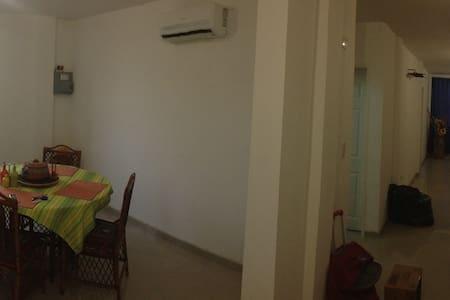 Cómodo y Seguro Apartamento en Puerto Ordáz