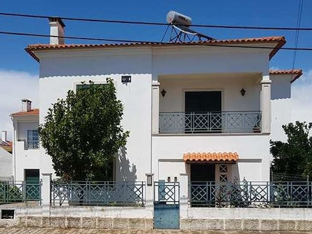 Vila Morena Apartment