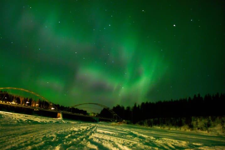 Lapland Teremok
