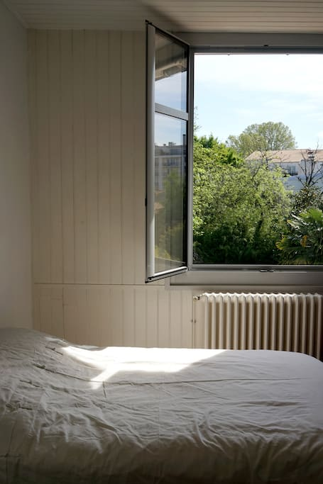Chambre dans maison avec piscine maisons louer for Louer chambre bordeaux