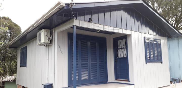 Casa do Joaquim