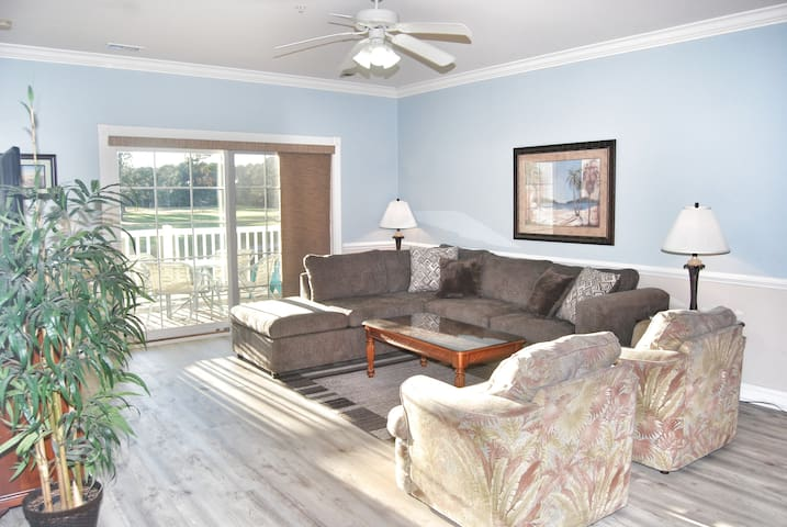 4874 Luster Leaf Cir. Unit 204, Magnolia Pointe