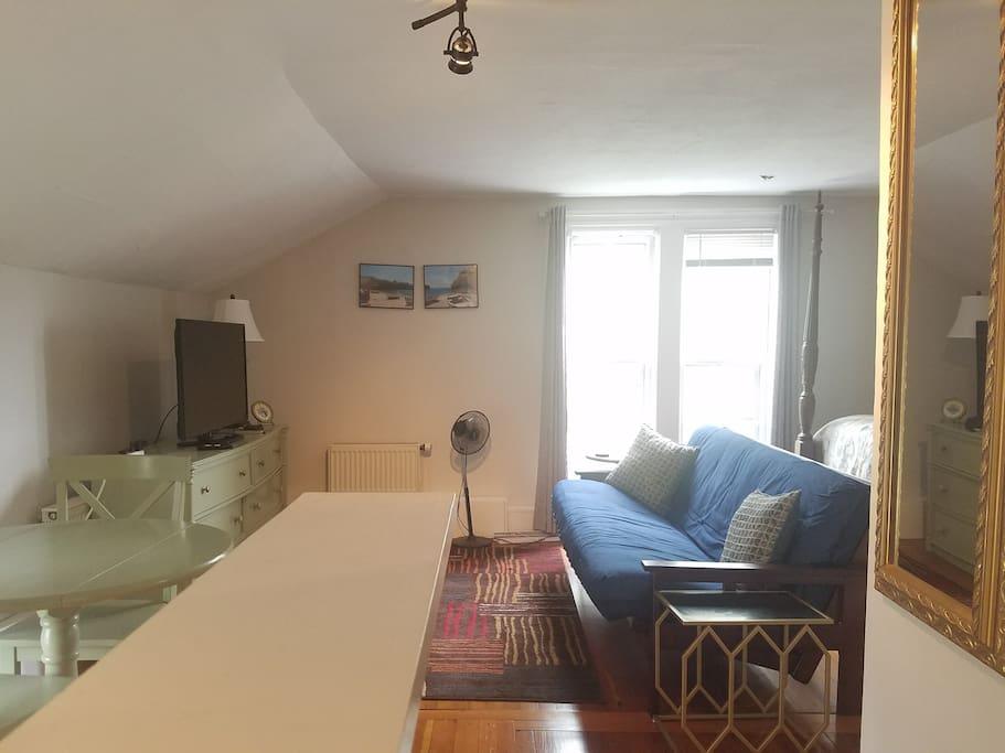 Apartments For Rent In Newport Ri Area