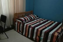 Cheaper Furnished  house  #FREE AIRPORT SERVICE