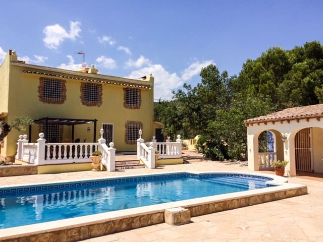 Beautiful 5 Bedroom Villa Costa Dorada with Pool