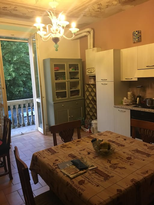 Apartments For Rent In Modena Italy