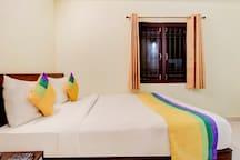 Hotel Royal Monarch