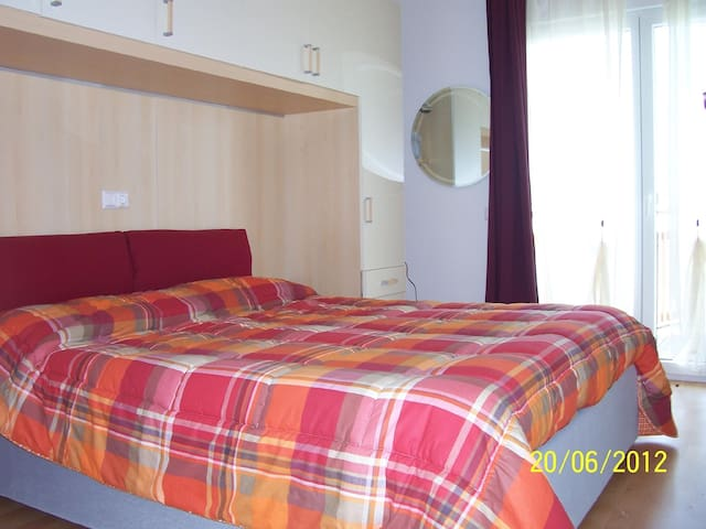 appartamenti in Carinzia - Sirnitz - Hochrindl - Sirnitz - Leilighet