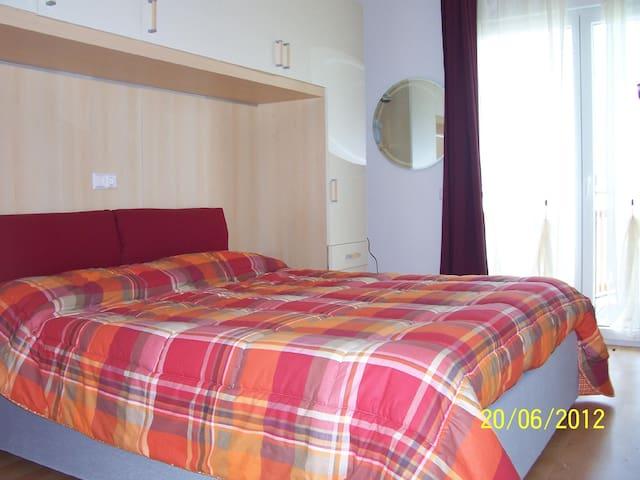 appartamenti in Carinzia - Sirnitz - Hochrindl - Sirnitz - Appartement