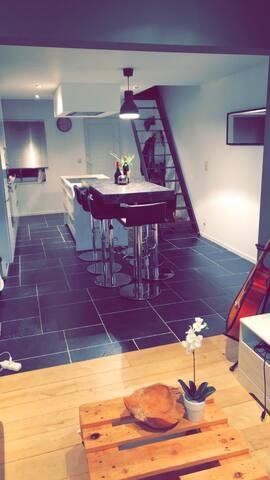 Spa La Suite