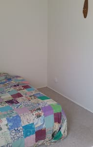 Comfortable, homely room in Campsie - Campsie - Apartamento