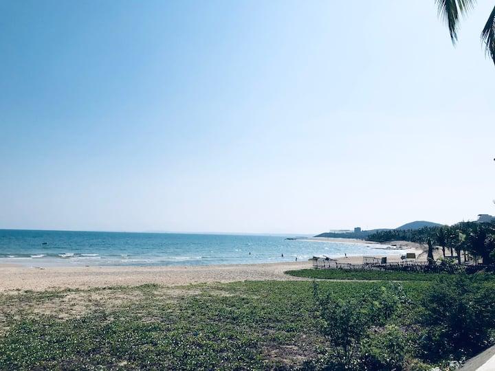 F6.08 Ocean Vista - Sea Links. Mui Ne Beaches-Golf