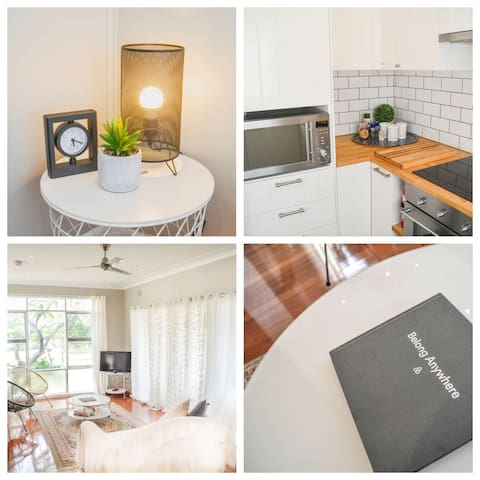 3br Conveniently Positioned in Western Sydney