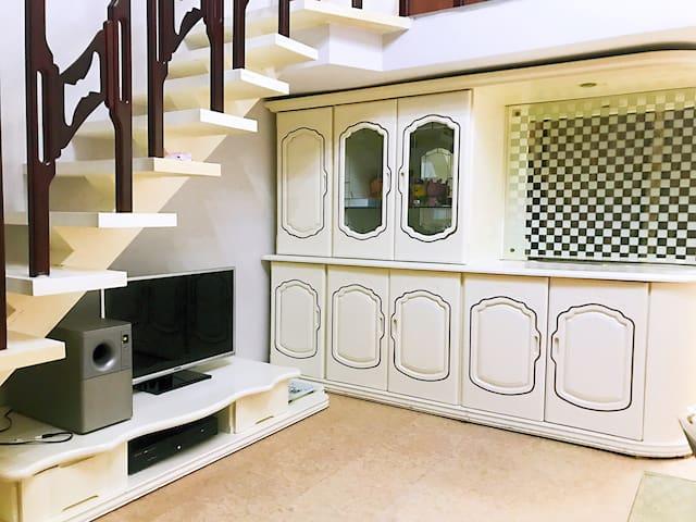 天津站 欧式loft 意大利风情街 天津之眼 海河游轮 瓷房子