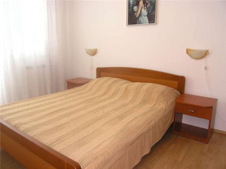 Apartment Dukic 0231