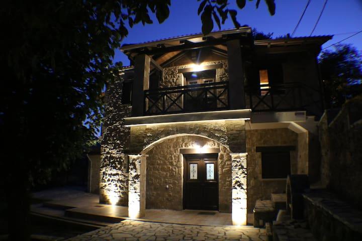AELIA HOME