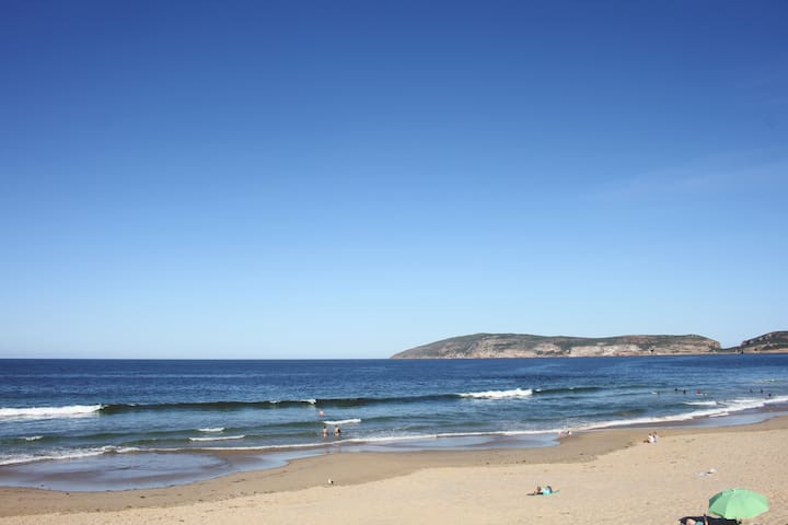 Our Guidebook for Plettenberg Bay