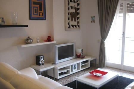 Appartemento a Montopoli di Sabina - Montopoli In Sabina - Apartament