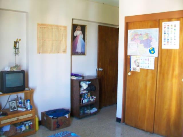 Barquisimeto Condominio Anzoategui