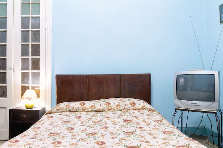 Habitación  cubana - Havana - Casa