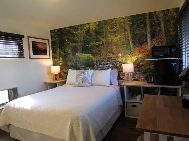 Superior Bay Boutique Motel Unit #3