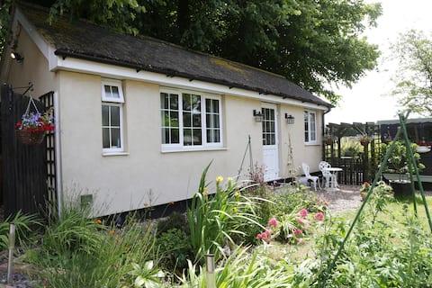 Stone Cottage Bungalow