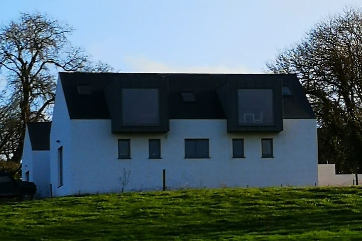 Carrig Loft -Beautiful countryside retreat