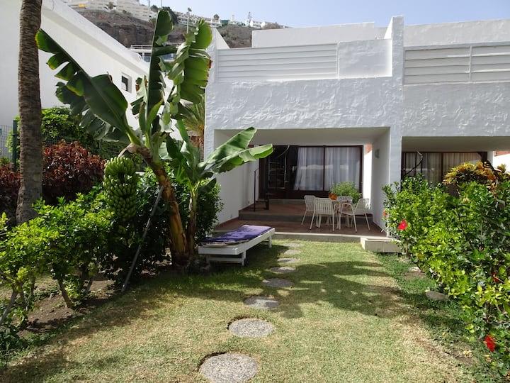 Puerto Rico, Apartamento cerca de la playa