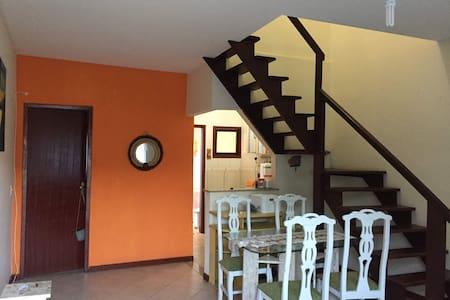 Ótima casa em Cabo Frio, perto de Búzios e Arraial