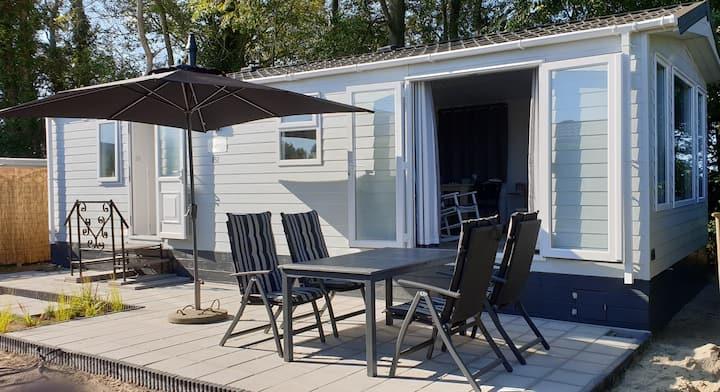 RBR 852 - Beach Resort Kamperland