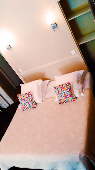 Superior room nice garden hotel chambres d 39 h tes louer for Chambre d hotes nice