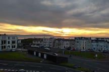 The Loft Guest Apartment - View 02
