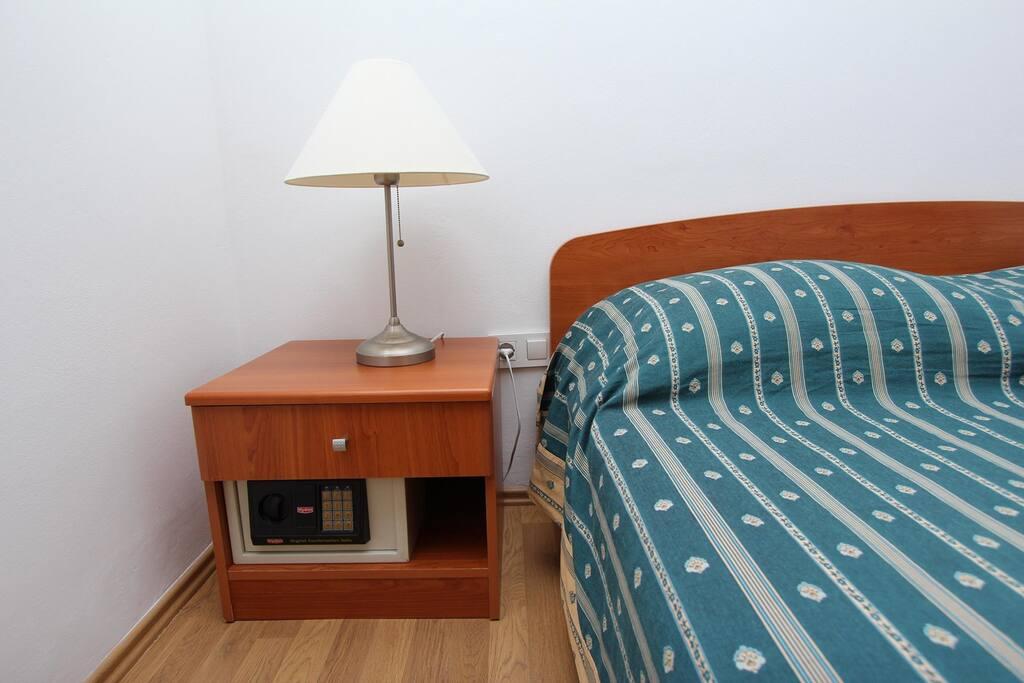 Elida Rovinj holidays apartments ferienwohnung kwa