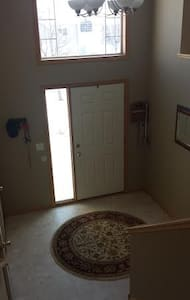 Family home in quiet, safe suburb - Farmington - House - 2