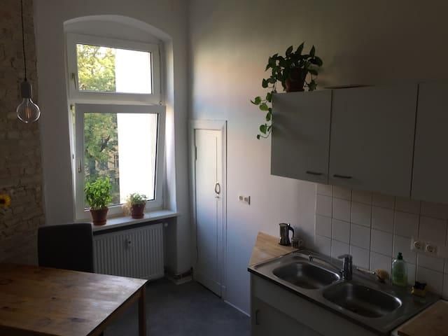 Küche II